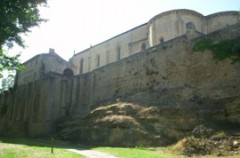 fortification_st_macaire.JPG